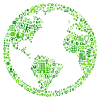 SustainabilityIcon_200x200px