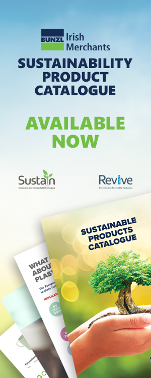 SustainableCatalogue_300x750