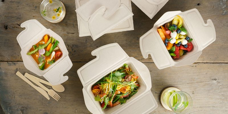 meal box to go range